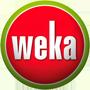Weka - Minőségi fa termékek