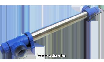 Víztisztító UVC lámpa